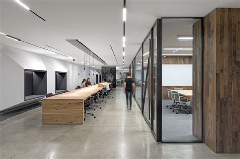 Uber Nyc Office Location by Office 7 In The 7 215 7