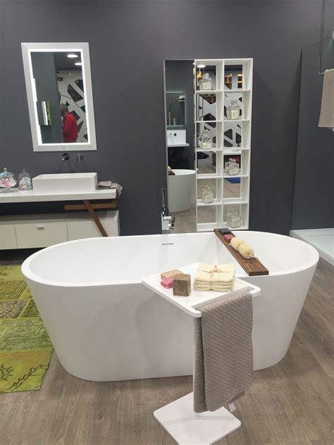 bathroom towel display ideas folded and stacked 20 towel display ideas for