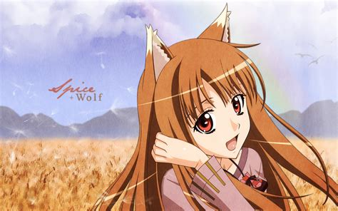 spice and wolf spice and wolf review green blogging