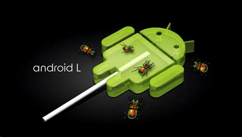 android bug bug android us