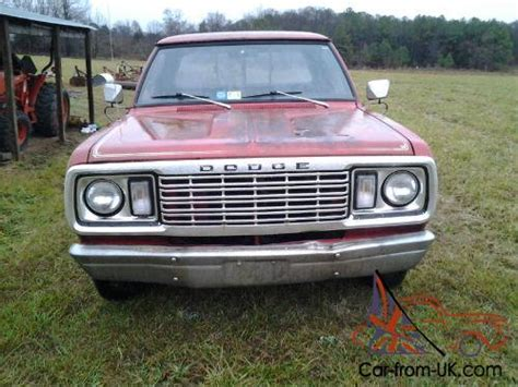 dodge warlock production numbers dodge warlock for sale by owner html autos post
