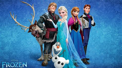 download film frozen 2 hd frozen 2013 movie wallpapers hd wallpapers id 12984
