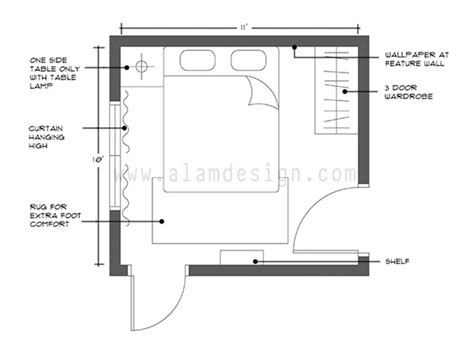 planning a room bed room layout normal teen bedroom layout small bedroom