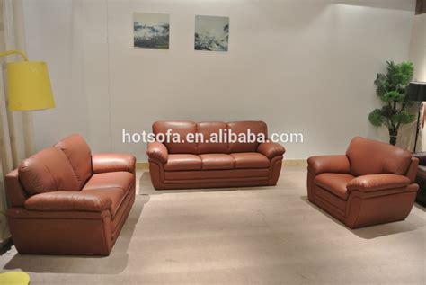 h311 chine made arabe types de canap 233 s salon meubles