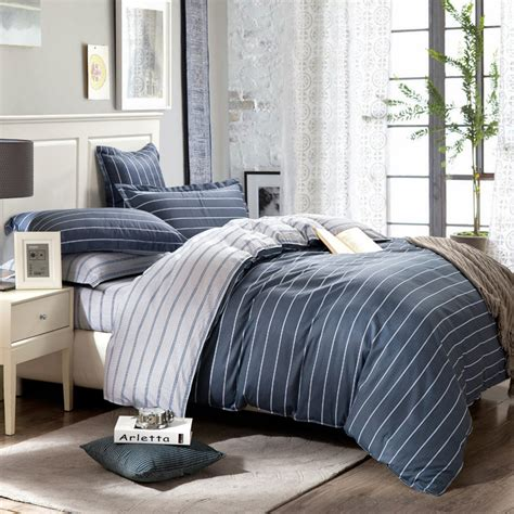 men comforter sets amazing comforter sets for men contemporary clubnoma com