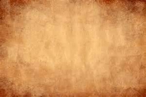 wallpaper background warna coklat membuat efek grunge pada foto di photoshop ipnu ippnu