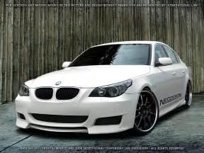 Bmw E60 Bmw E60 Auto Car