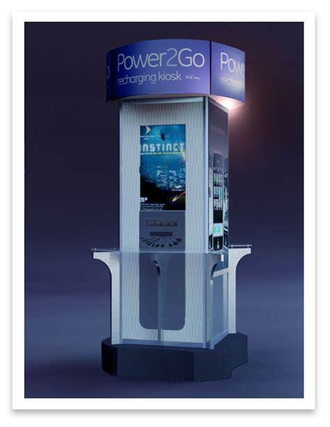 Cell Phone Charging Shelf by Mobilepower2go Com Power2go Golf Tournaments Festivals