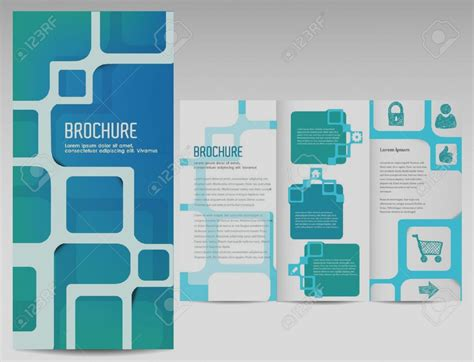 free business flyer templates for microsoft word free business flyer templates for microsoft word free