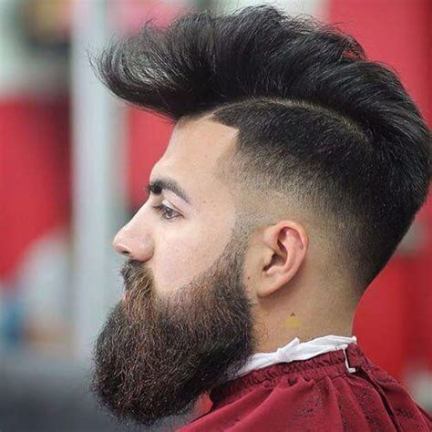 50 awesome mid fade haircut ideas menhairstylist com 50 awesome mid fade haircut ideas menhairstylist com