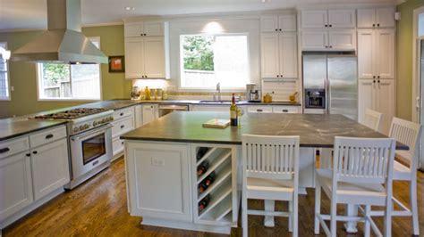 wonderful concept of soapstone kitchen island design