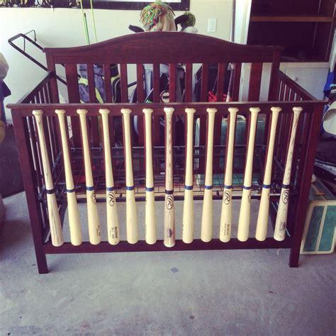baseball bat bed 15 best ideas about baby baseball on pinterest baseball
