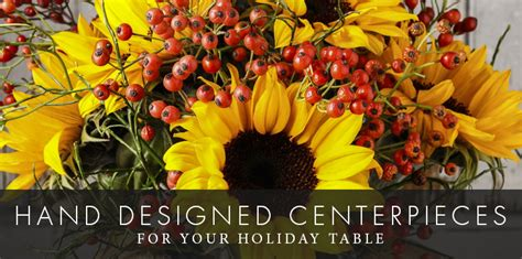 by ken levine a blog tradition my thanksgiving travel tips thanksgiving archives central square florist
