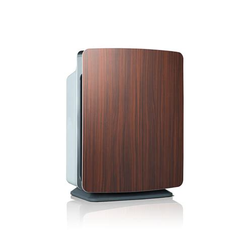 alen air purifier alen breathesmart fit50 customizable air purifier with hepa filter for allergies and dust