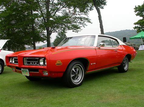Pontiac Gto 2012 2012 pontiac gto