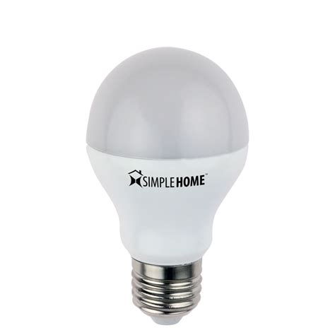 wi fi led light bulbs gateway to the smart home mit dimmable smart wi fi led bulb go simple home