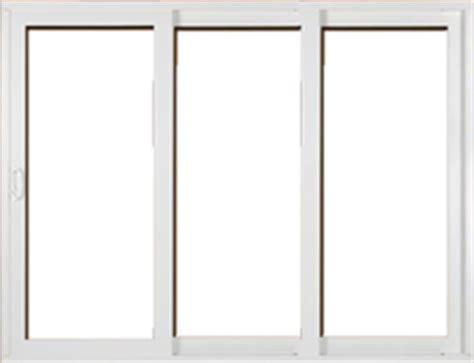 3 Panel Sliding Glass Patio Doors Patio Door 3 Panel Sliding Glass Patio Doors