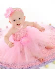 Baby Girl Christmas Dresses Macy S » Ideas Home Design