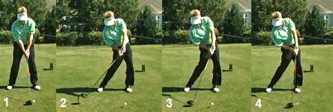 david toms golf swing bm s diagram newton golf institute