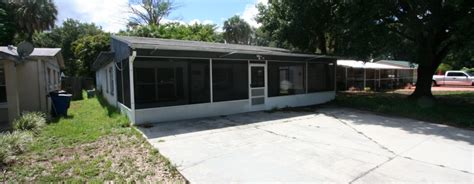 ft myers rental houses homes for rent fort myers fl