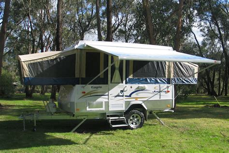 Fiamma Awnings Australia by Caravan Awnings For Sale In Archerfield Brisbane Qld