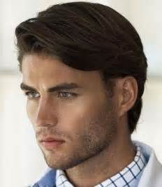 professional haircuts for 25 best ideas about professional haircut on pinterest