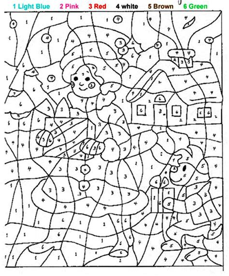 disney coloring pages by numbers color by number disney coloring pages антистресс
