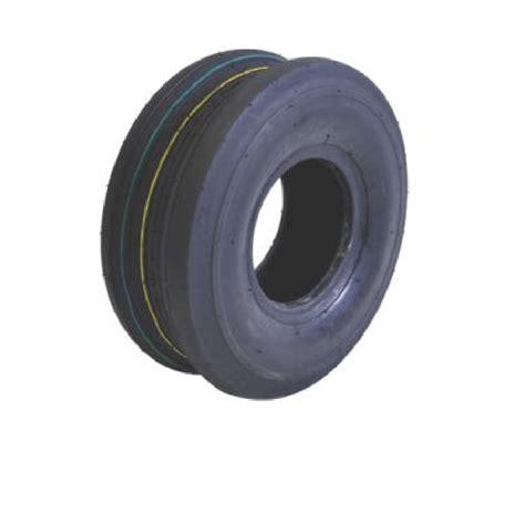 pneu chambre à air pneu chambre 224 air 15x6 00x6 agz000115742 agrizone