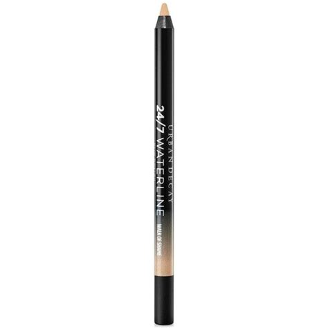 Eyeliner Pencil Decay best 25 decay eyeliner ideas on the