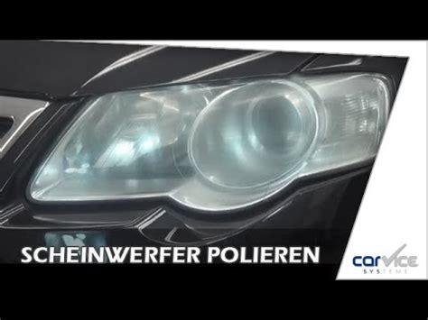 Scheinwerfer Polieren Audi A6 4b by 1 Minute Um Eine Spiegelglas Au 223 Enspiegel Zu Ersetzen Doovi