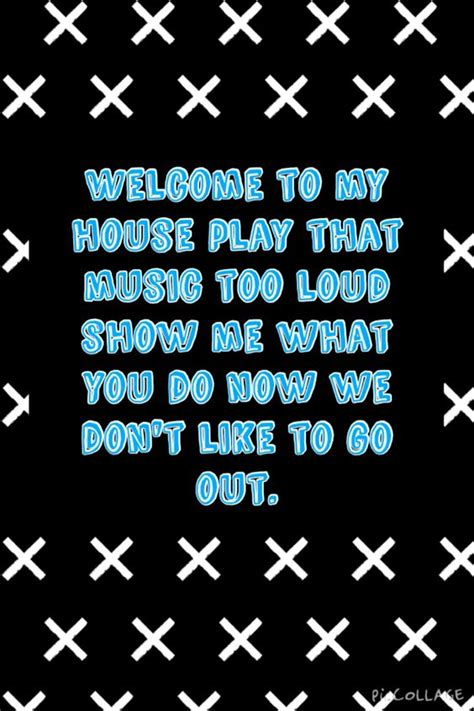 my house lyrics memories we and my house on pinterest