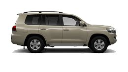 West Ryde Toyota Service Ryde Toyota Ryde New Used Vehicles