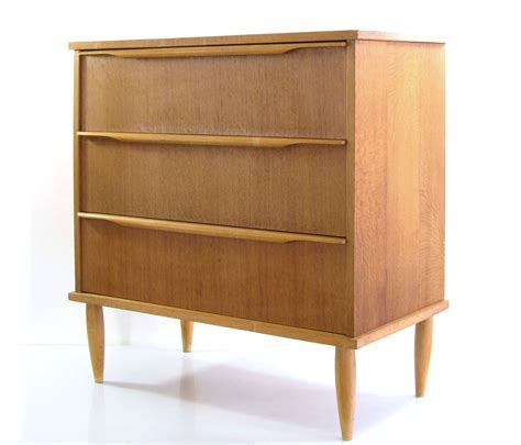 Style Chest Of Drawers cees braakman pastoe style vintage chest of drawers