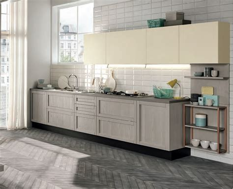 cucine shabby bianche beautiful cucine shabby bianche pictures ideas design
