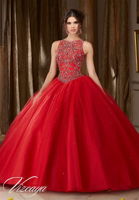 Quinceanera Dresses by Quincea 241 Era Dresses Vizcaya Collection Sweet 15