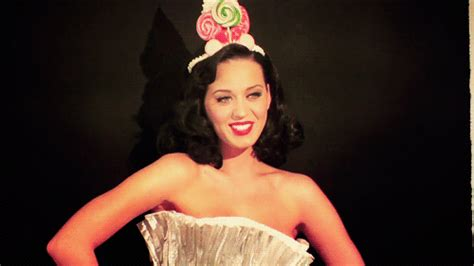 imagenes tumblr de katy perry katy perry image gallery page 510 katy perry fotp