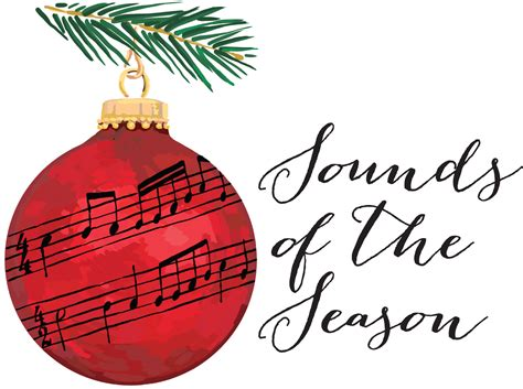 annual christmas music program english ministries