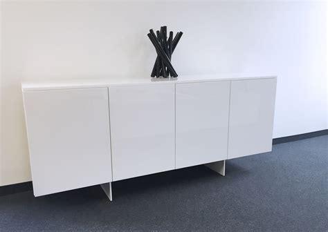 Schlafzimmer Kommode Lack Weiß ~ Speyeder.net