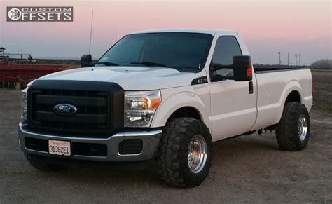 Home Racing Gear Depan Scorpio 428x15t ford 2012 f 250 wheels and tires buy rims and tires at