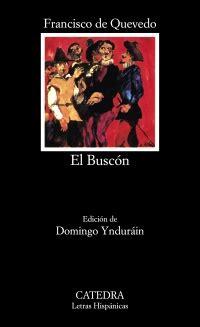 poesia varia de quevedo coleccion letras hispanicas letras hispanicas hispanic writings ediciones c 225 tedra