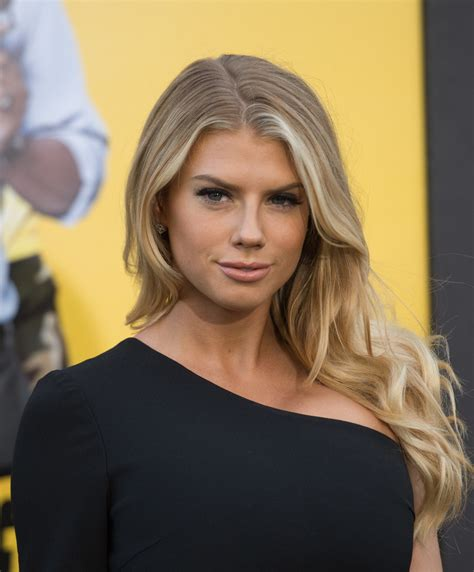 are their any hair shows in charlotte next weekend charlotte mckinney side sweep charlotte mckinney looks
