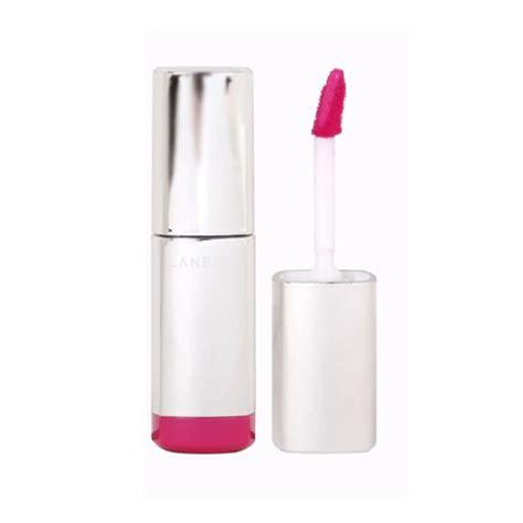 Laneige Drop Tint By Venuss8 laneige serum drop tint laneige lip tint shopping