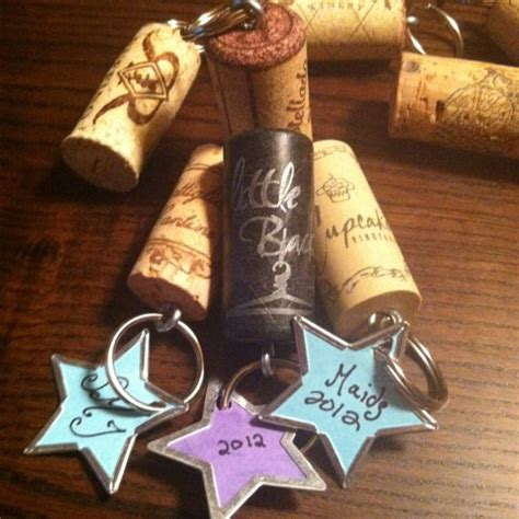 wine cork bridal shower favors 17 best images about wine themed bridal shower on corks bridal shower centerpieces