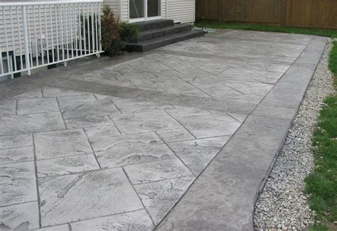 pavimento da esterno carrabile pavimenti per esterni carrabili pavimento per esterni