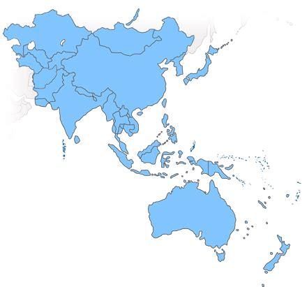 membuat nama korea berdasarkan nama lengkap daftar nama negara di benua asia beserta ibukotanya
