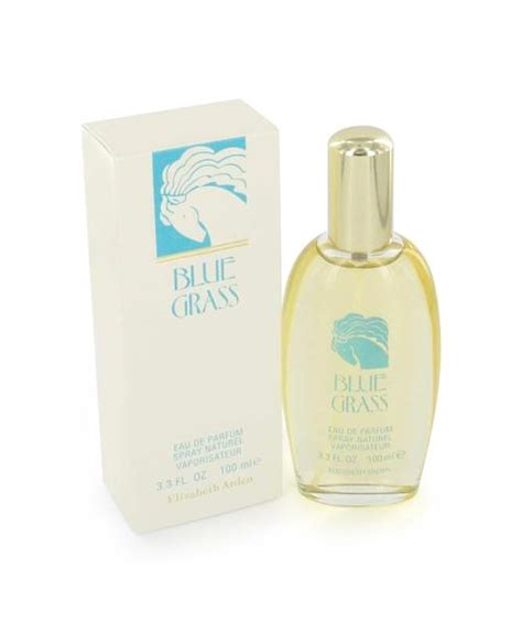 blue grass gift set buy blue grass by elizabeth arden for in india