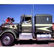 36 Best Images About Movin On Trucks Pinterest