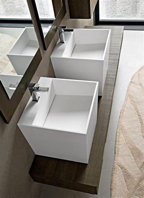 mobile alto bagno mobile bagno alto ispirazione design casa
