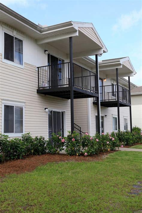 verdant cove apartments remove gainesville fl apartment finder