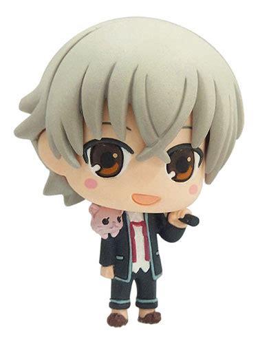 Color Colle K Rikio Kamamoto Slim Ver amiami character hobby shop w box bonus color cole quot k quot vol 2 trading mascot box released
